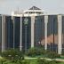 """BEWARE : CBN Warns Nigerians against """"MMM"""", Calls it Wonder Bank"""