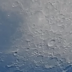The Way This Camera Zooms In On The Moon Is Mind-Bending