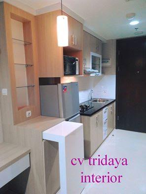 paket-murah-desain-interior-apartemen-tridaya