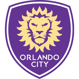 Recent List of Orlando City SC Jersey Number Players Roster 2017 Squad