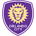 Plantel do Orlando City SC 2019