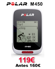 http://www.polar.com/es/productos/ciclismo/m450