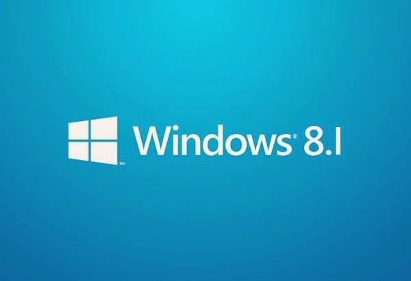 Download Windows 8.1 Pro 64 bit ISO Update Jan 2016 Free | Windows 8.1 Pro ISO Updated