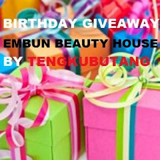 http://tengkubutang.blogspot.com/2014/11/birthday-giveaway-embun-beauty-house-by.html