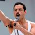 Crítica del film Bohemian Rhapsody