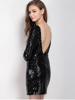 https://www.rosegal.com/club-dresses/3-4-sleeve-sequined-open-back-651241.html?lkid=12023819