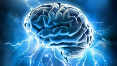 INFORMATIQUE- Un ordinateur fonctionnant comme un cerveau humain? Une startup affirme avoir trouvé le Graal – Michel Mougenot