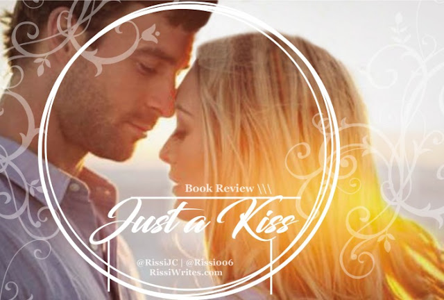 http://www.rissiwrites.com/2016/09/just-kiss-by-denise-hunter.html