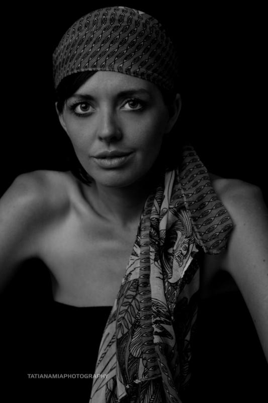 Monica Engesser Nude Photos 24