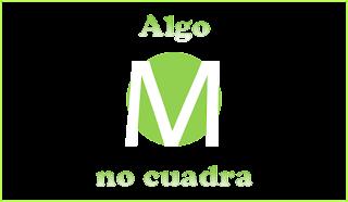 Minicuentos_Algo_no_cuadra