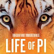 Life Of Pi: One Great Life Story