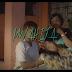 VIDEO | Manyo Lee - Mwahija