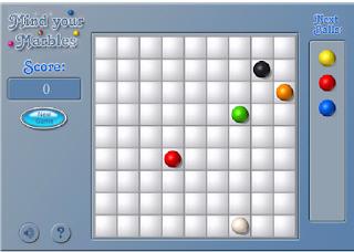http://www.juegosde1.com/13118.juegos