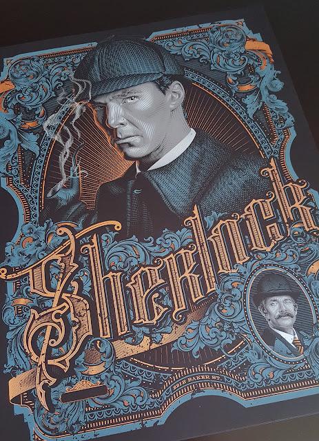 https://www.behance.net/gallery/32567683/Sherlock-Christmas-Special