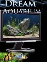 Dream aquarium full v free download - Dream aquarium virtual fishtank 1 ...
