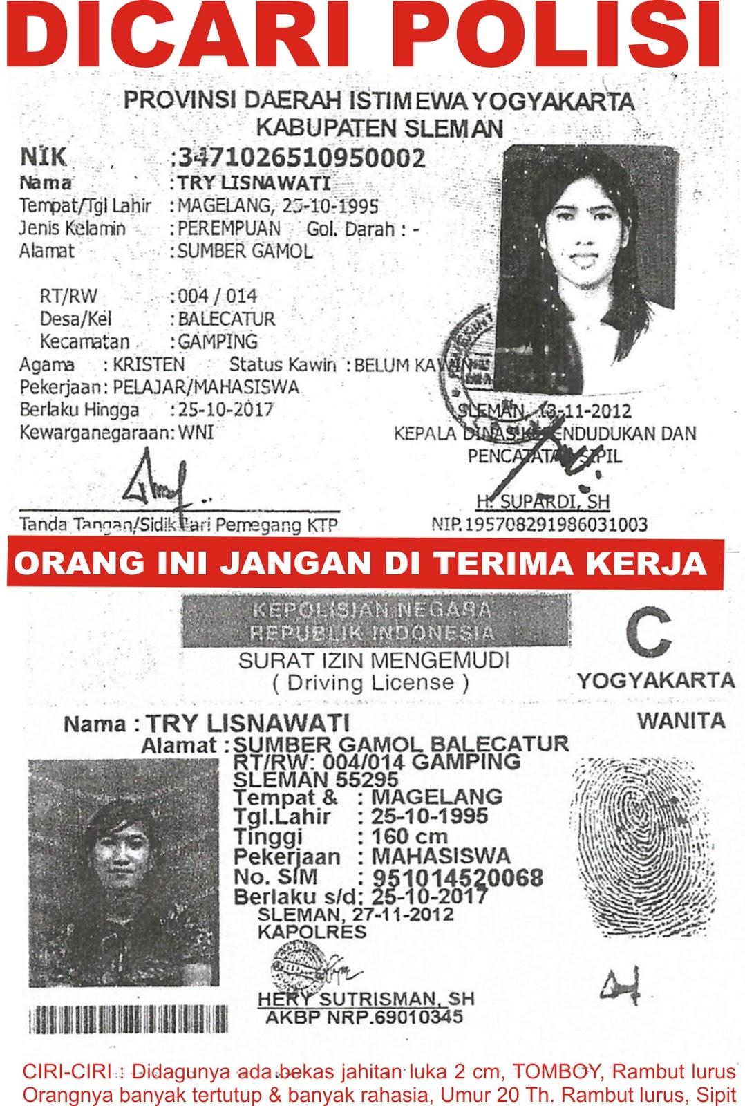 Jakarta Bandung Surabaya Semarang Yogyakarta Malang