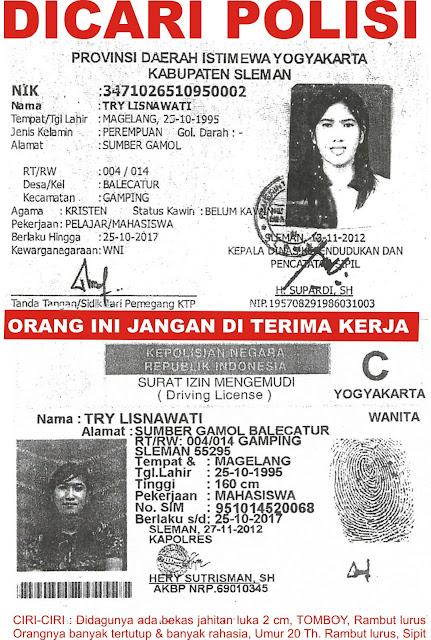 Jakarta, Bandung, Surabaya, Semarang, Yogyakarta, Malang