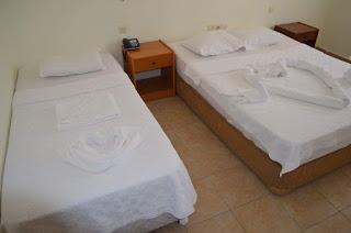 turgutreis uygulama oteli bodrum uygulama oteli uygun turgutreis otelleri turgutreis otel fiyatları