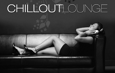 Chill out lounge: Track-list 2016 - 2018, best
