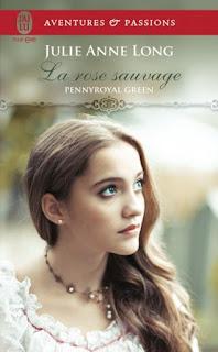 http://www.livraddict.com/biblio/livre/pennyroyal-green-tome-5-la-rose-sauvage.html