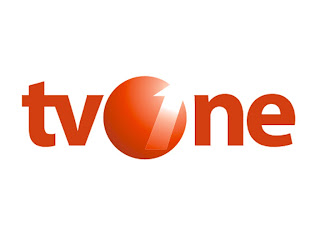 Tv One Online Live Streaming