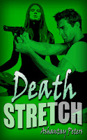 Death Stretch