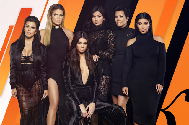 How Much Money Do The Kardashians Have?