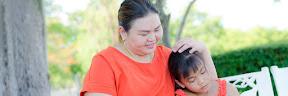 Berdasarkan Penelitian Anak Berisiko Obesitas Sejak Usia 2-6 Tahun