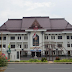 Kota Tuban: Kota Wali dan Kota Industri