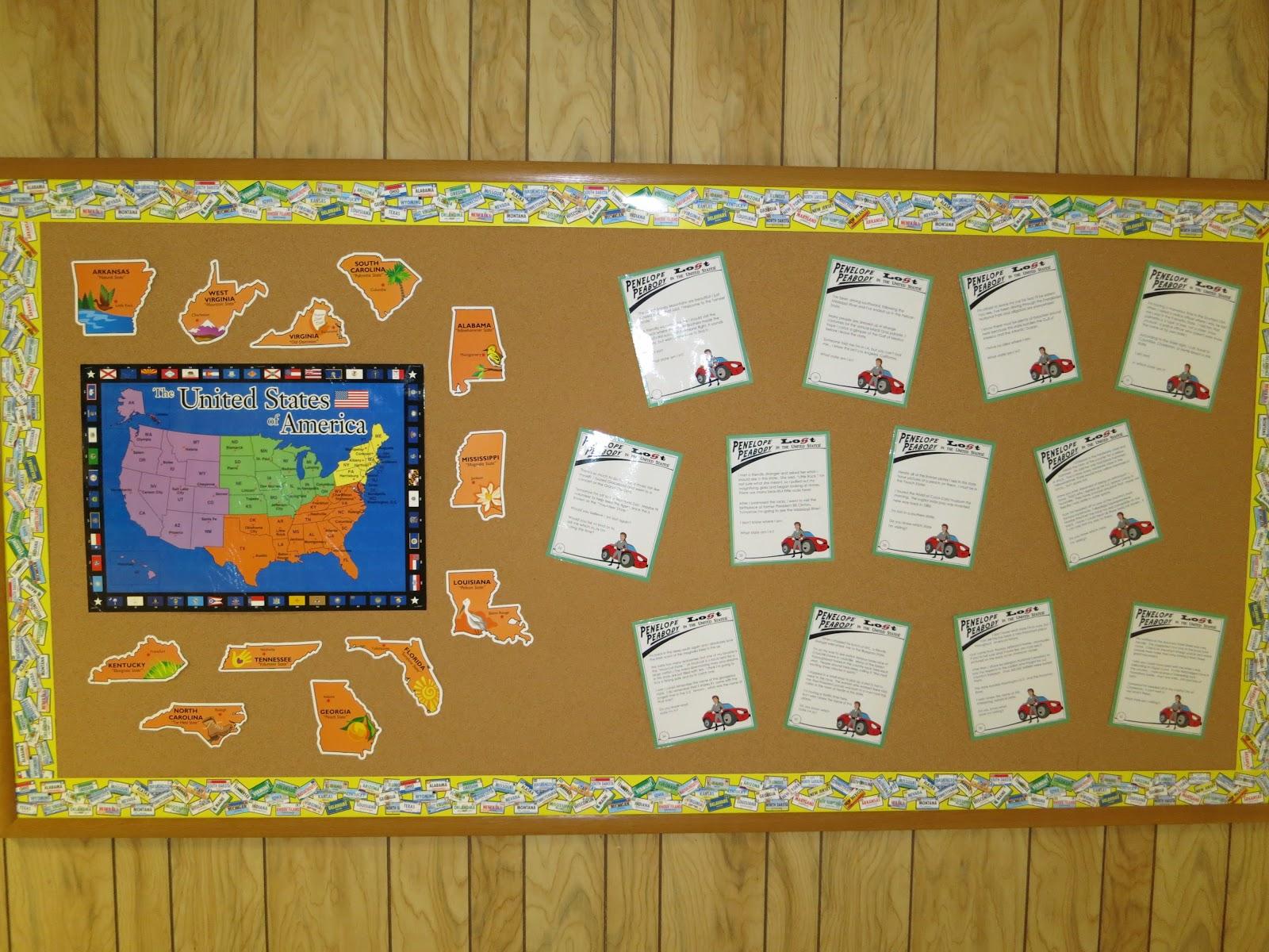 Tearless Teaching Where In The Usa