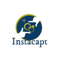 www.instacapt.com - latest instagram caption  update