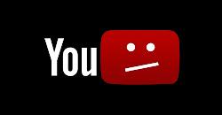 Cara Menghapus Saluran / Channel YouTube Dengan Mudah