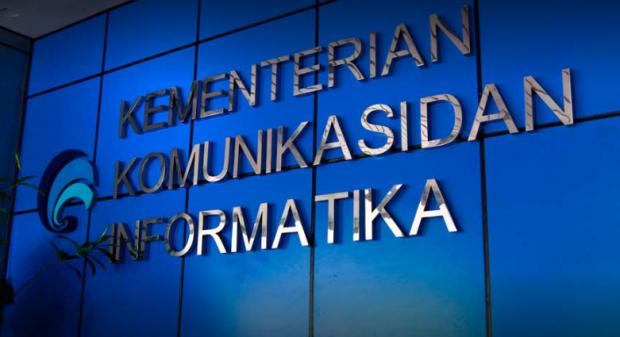 Info Kebocoran NIK, Kemkominfo Salahkan MCA