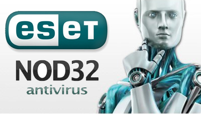 تحميل برنامج ESET NOD32 Antivirus 2017 أخف وأسرع أنتي فيروس