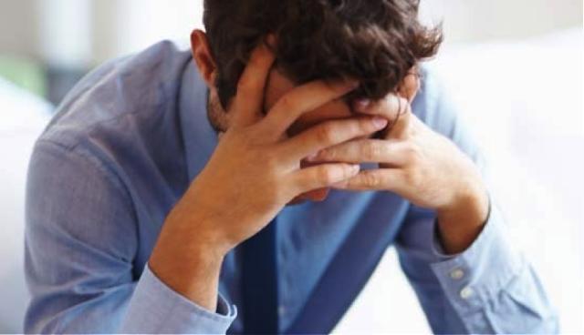 Cara Mudah Mengatasi Migrain Saat Sedang Kerja