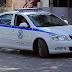 Συνελήφθη 73χρονη στα Πετράλωνα που έταζε διορισμούς με το… αζημίωτο