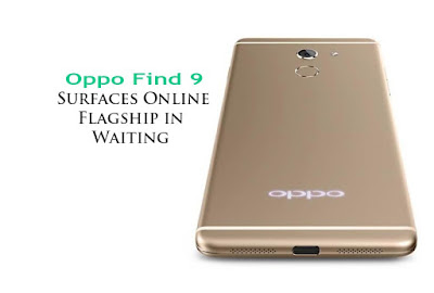 Oppo-Find-9-Release-Date-Features-Specifications-Price-and-Rumors