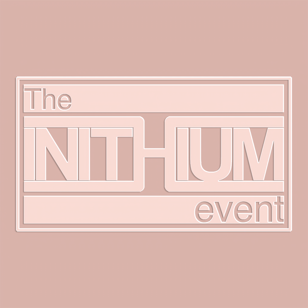 The Inithium Event