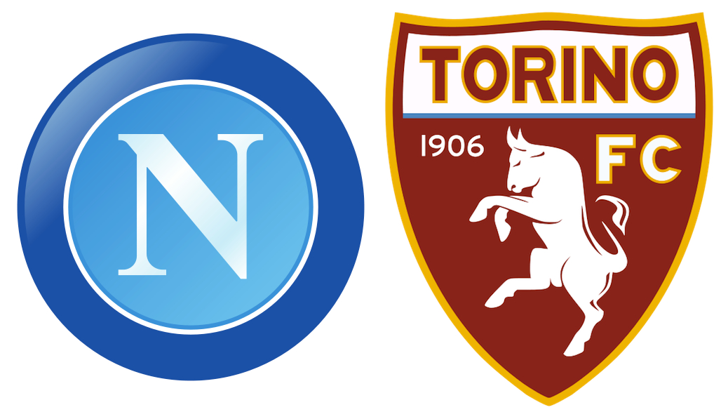 NAPOLI TORINO Streaming Gratis info Facebook Video YouTube, dove vedere Serie A GRATIS TV: Sky o DAZN?