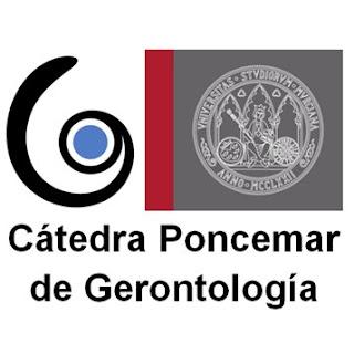 Premios Fin de Grado de la Cátedra Poncemar de Gerontología.