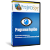 ProjetoSpy: Software espião de computador
