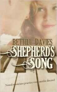 https://www.amazon.com/Shepherds-Song-Bettilu-Davies/dp/150920184X/ref=sr_1_1?ie=UTF8&qid=1476059573&sr=8-1&keywords=bettilu+davies