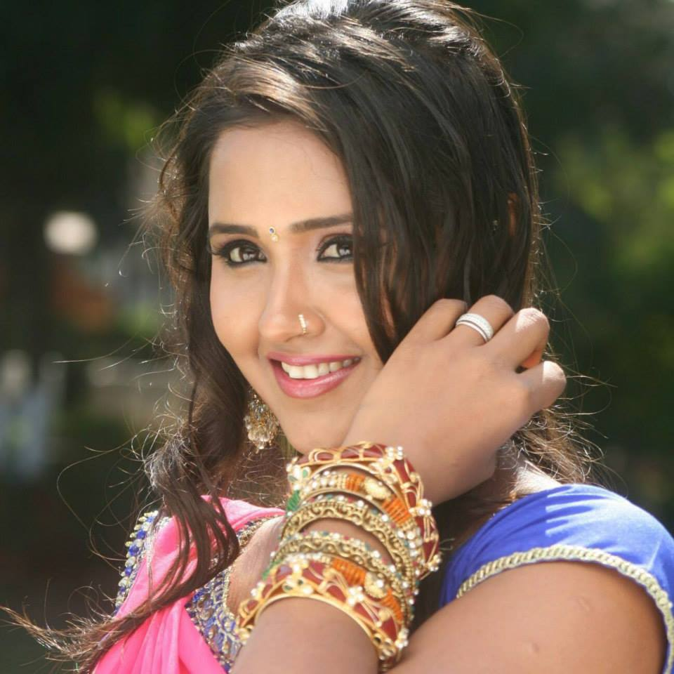 Bhojpuri Actress Name List With Photo  A To Z Bhojpuri -8685