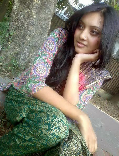 Most Beautiful Indian Desi Girls Pictures - Beautiful Desi -8389