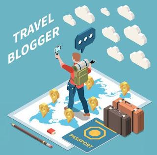 Jangan Takut Belajar Membuat Blog