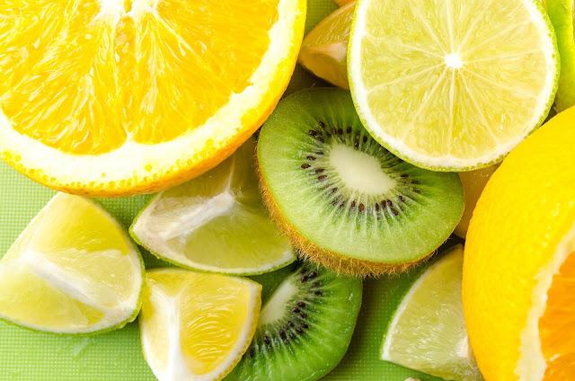 Alimentos para personas con estreñimiento