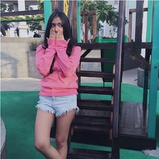 Foto Hot Haviva Rifda
