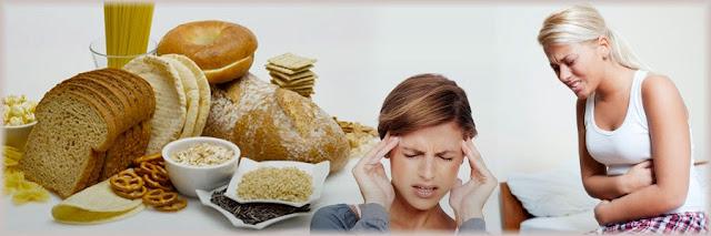 Stephen's Fine Foods: Going Gluten Free Is Great - Gluten ...