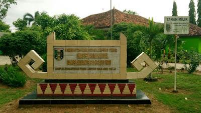 Luncurkan Program Konfirmasi Status Wajib Pajak (KSWP), Lampung Timur Jadi Tempat Studi Banding