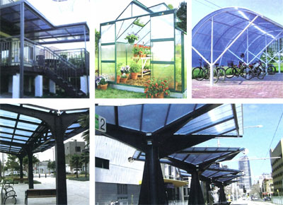 http://www.sumbercahayaindosteel.com/2016/10/polycarbonate-solarlite.html